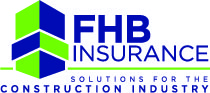 Florida Home Builders (FHB)
