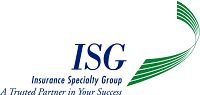 ISG Insurance Specialty Group